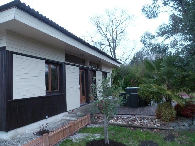 Location maison / villa Saint jean d'illac 990€ CC - Photo 2