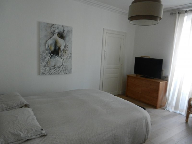 Vente maison / villa Le mans 499550€ - Photo 7