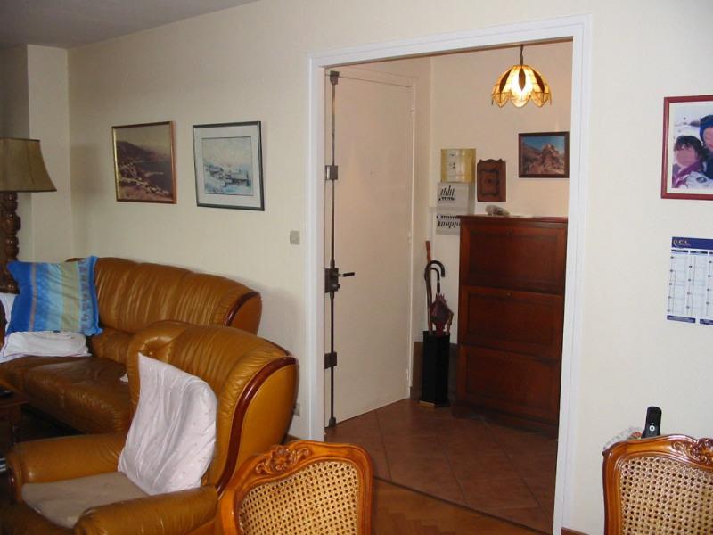 Sale apartment Saint-michel-sur-orge 212000€ - Picture 7