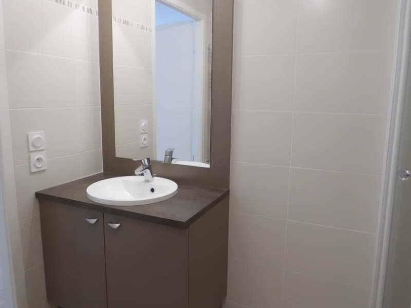 Location appartement Chambery 457€ CC - Photo 5