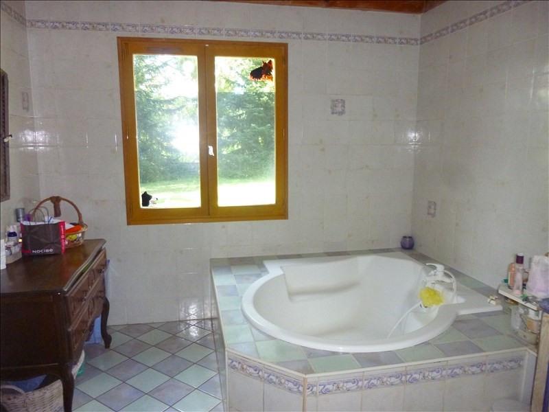 Sale house / villa Lescar 295000€ - Picture 4