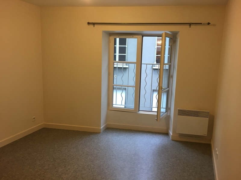 Rental apartment Poitiers 426€ CC - Picture 4
