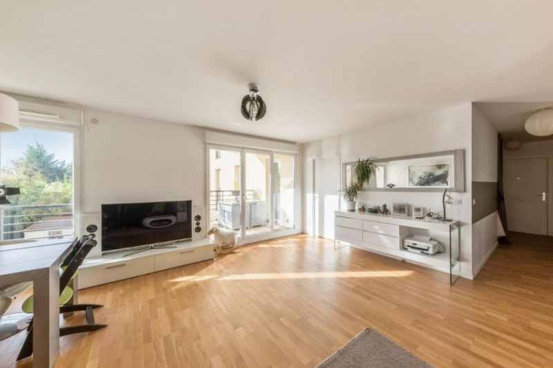 Chatou - 3 pièce(s) - 70 m²
