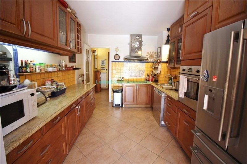 Vente de prestige maison / villa Peymeinade 700000€ - Photo 11