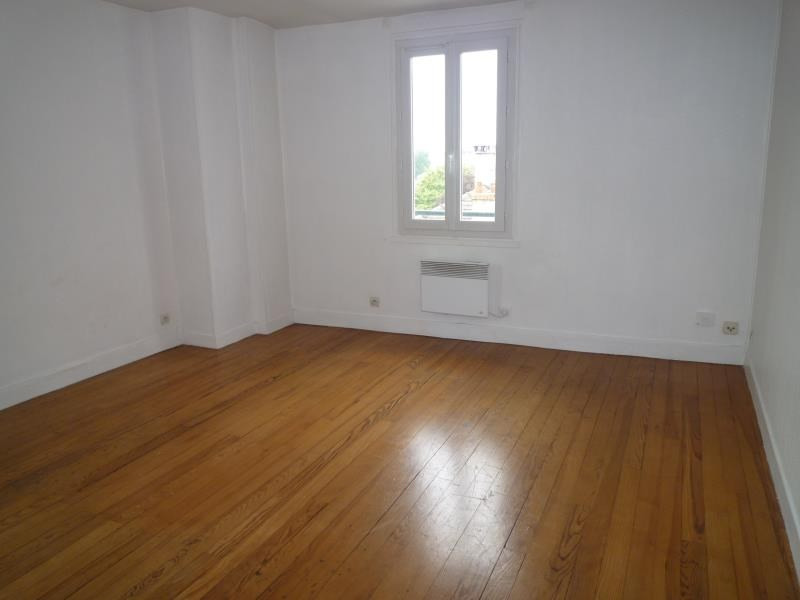 Rental apartment Gagny 750€ CC - Picture 2