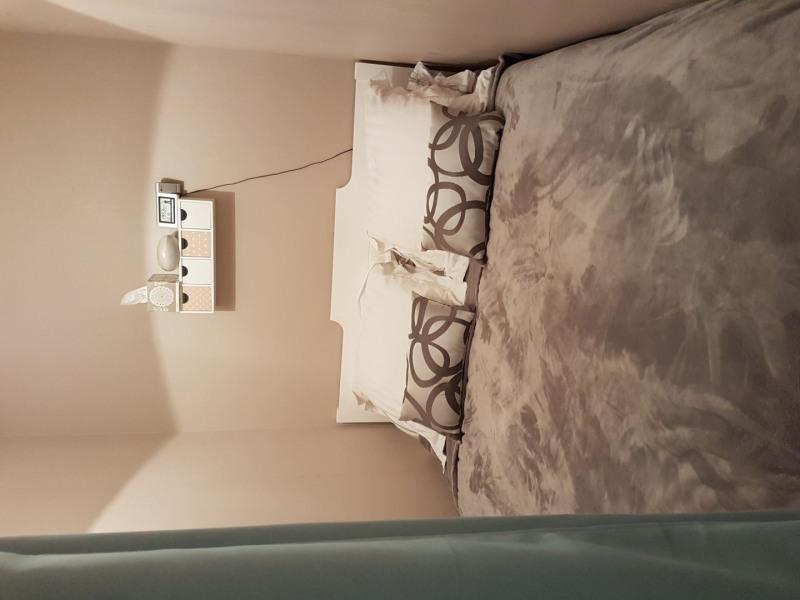 Location vacances appartement Stella-plage 545€ - Photo 4