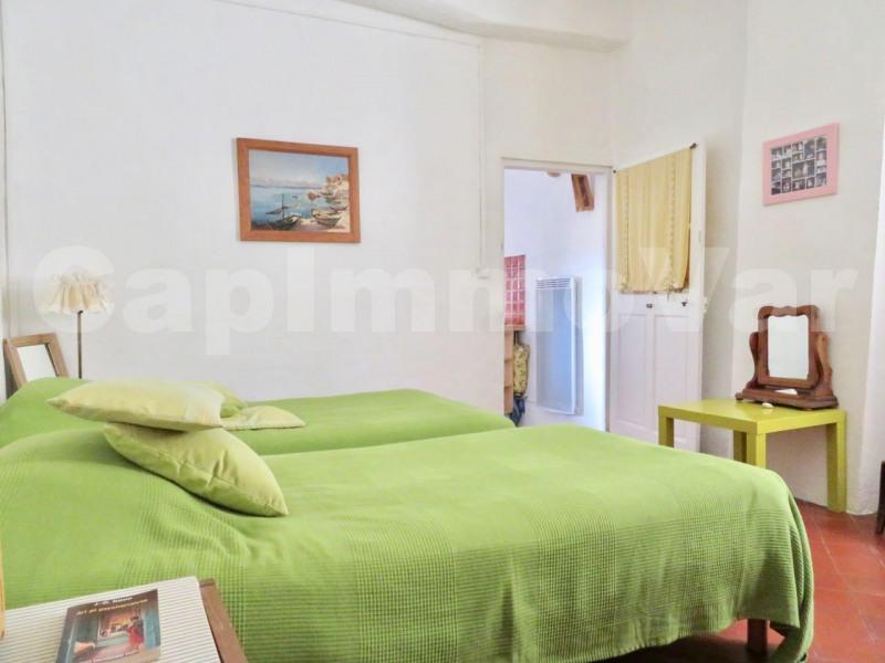 Vente appartement La cadiere-d'azur 275000€ - Photo 6