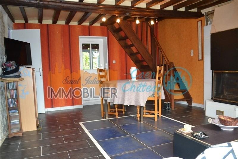 Venta  casa Subles 169000€ - Fotografía 1