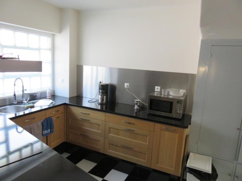 Sale house / villa Rosendael 417000€ - Picture 2