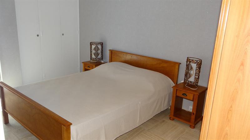 Location vacances appartement Cavalaire sur mer 800€ - Photo 15