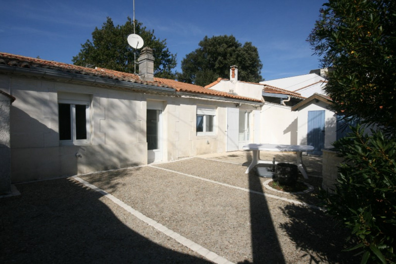 Vente maison / villa Saint georges de didonne 274 000€ - Photo 10