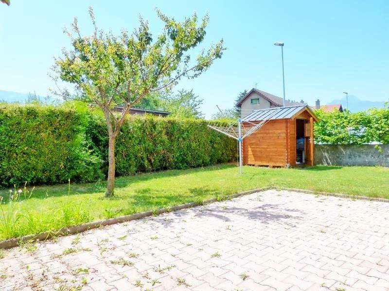 Vente maison / villa Cluses 270000€ - Photo 6