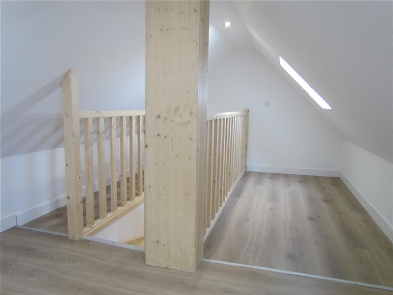 Vente appartement Strasbourg 449900€ - Photo 8