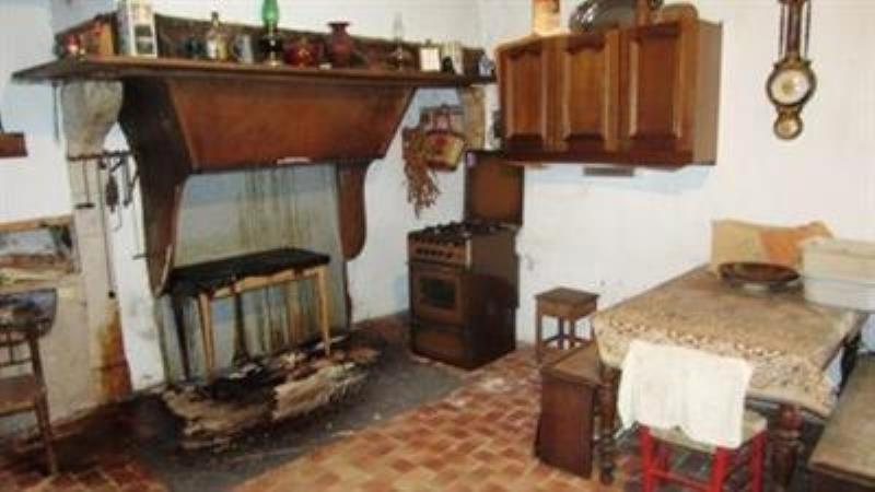 Vente maison / villa Brenod 79000€ - Photo 6