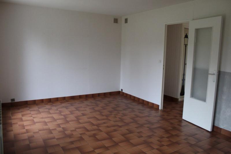 Vente maison / villa Saint aubin celloville 183000€ - Photo 5