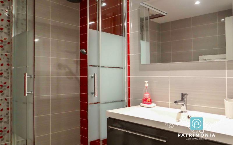 Deluxe sale house / villa Clohars carnoet 554200€ - Picture 9