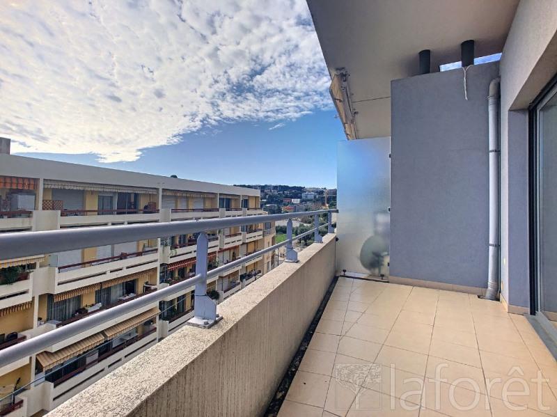 Vente appartement Roquebrune-cap-martin 304900€ - Photo 8