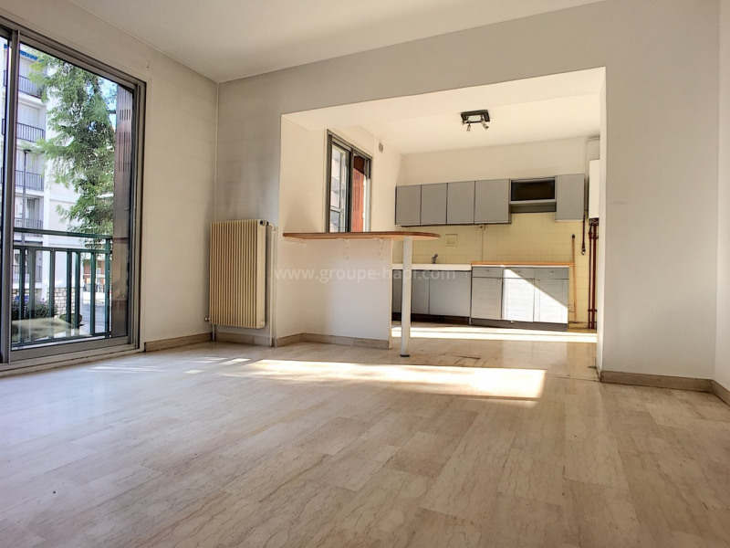 Verkoop