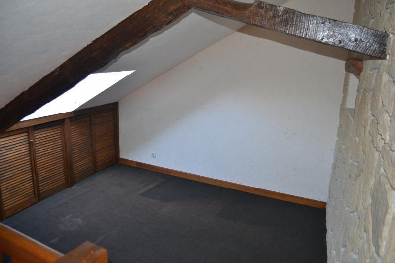 Vente maison / villa Cintre 274300€ - Photo 7