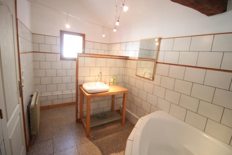 Vente maison / villa Corbelin 252000€ - Photo 15