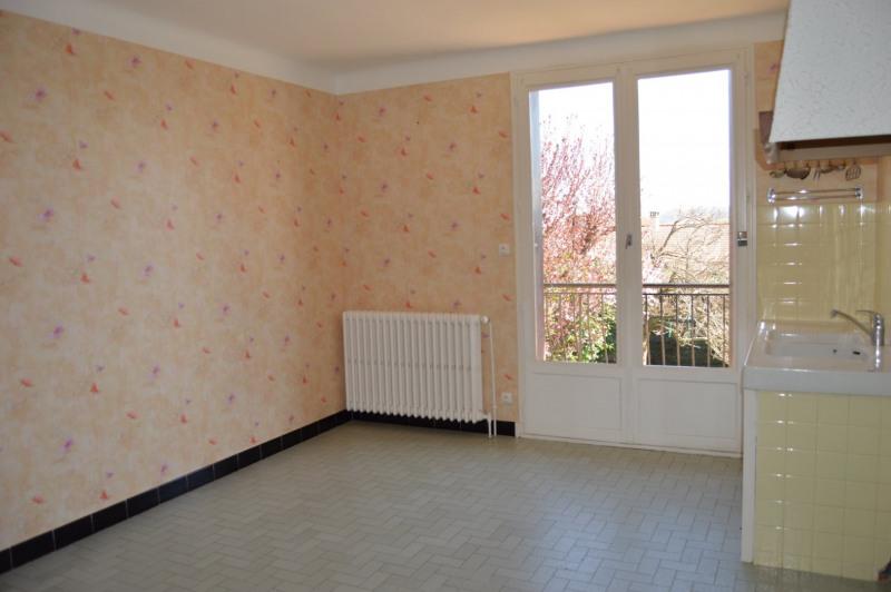 Sale house / villa Ardoix 138000€ - Picture 3