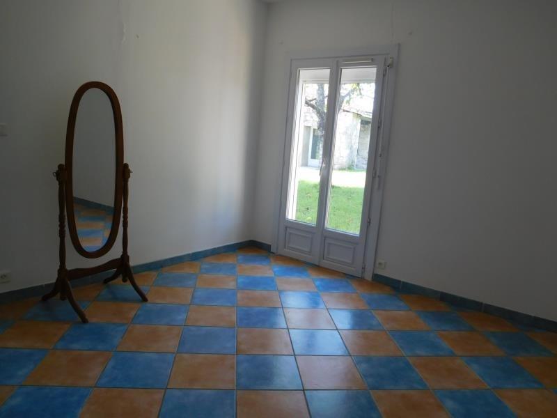 Vente maison / villa St andre de cubzac 380000€ - Photo 6