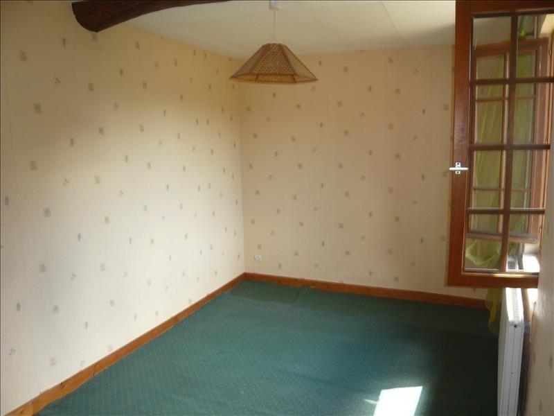 Vente maison / villa Fauville en caux 117000€ - Photo 4