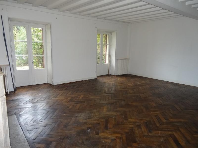 Sale house / villa Medan 994500€ - Picture 5