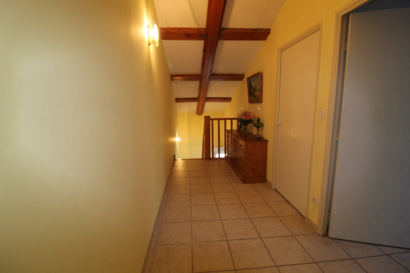 Vente appartement Hyeres 362 200€ - Photo 9