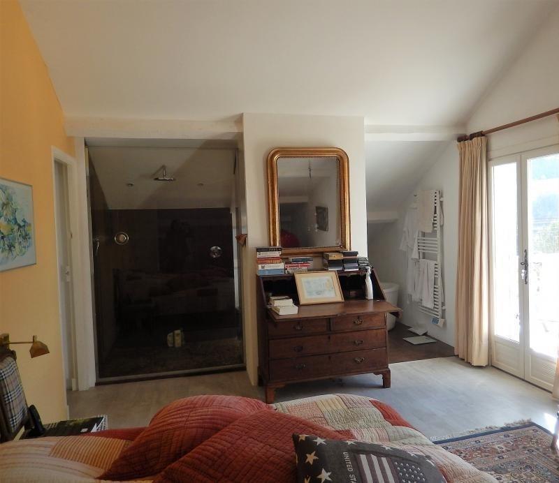 Deluxe sale house / villa Bargemon 570000€ - Picture 7