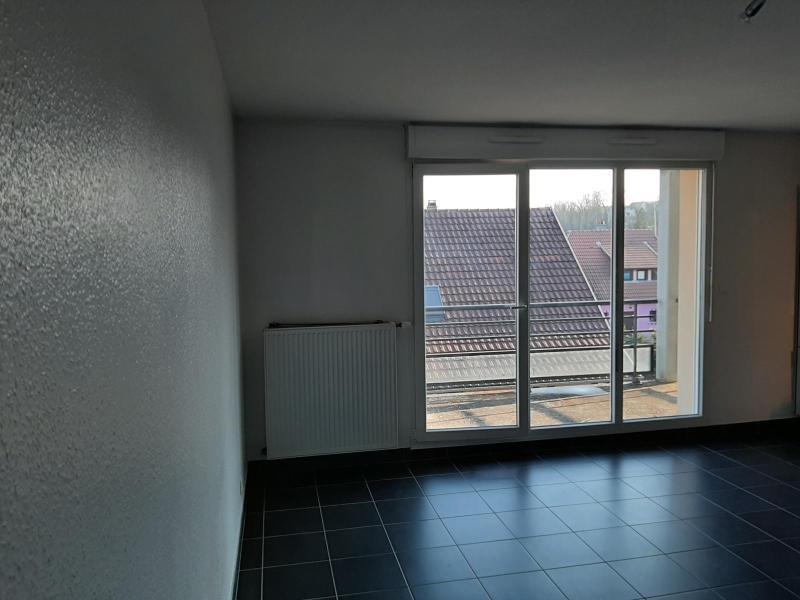 Location appartement Sierentz 749€ CC - Photo 3