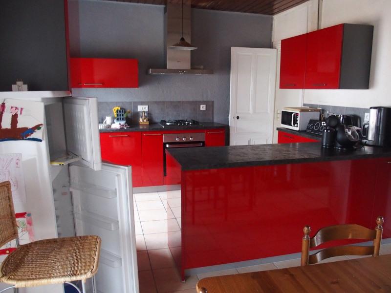 Location appartement Le chambon sur lignon 410€ CC - Photo 3