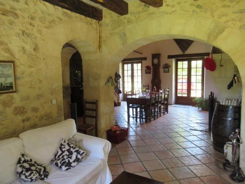 Sale house / villa Lalinde 265 000€ - Picture 5