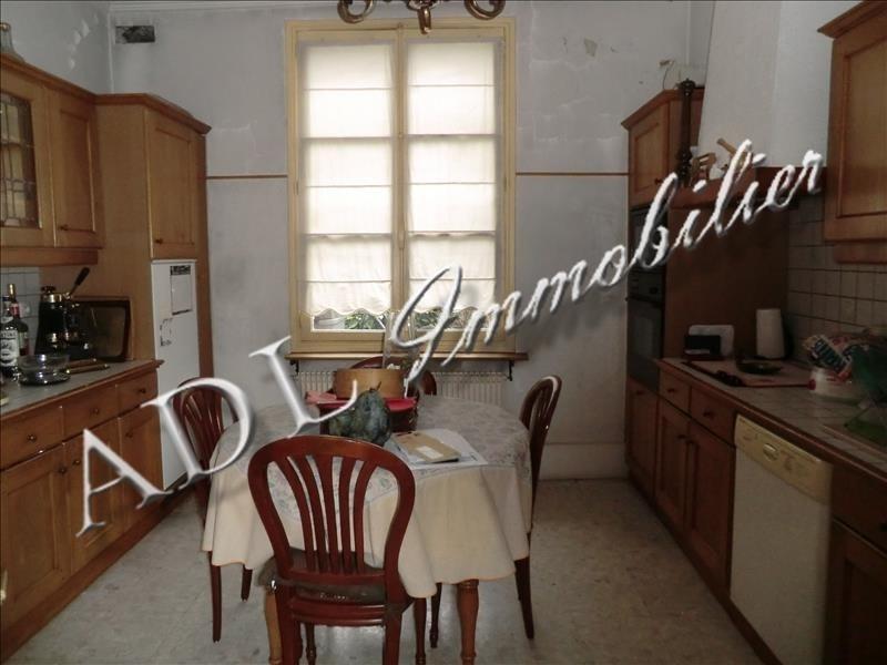 Sale house / villa Chantilly 359000€ - Picture 9