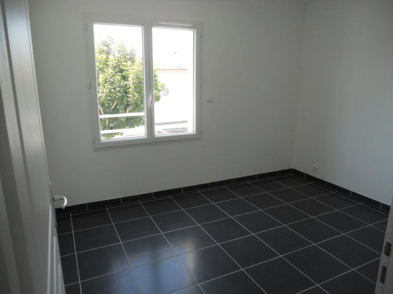 Rental house / villa Royan 950€ CC - Picture 6
