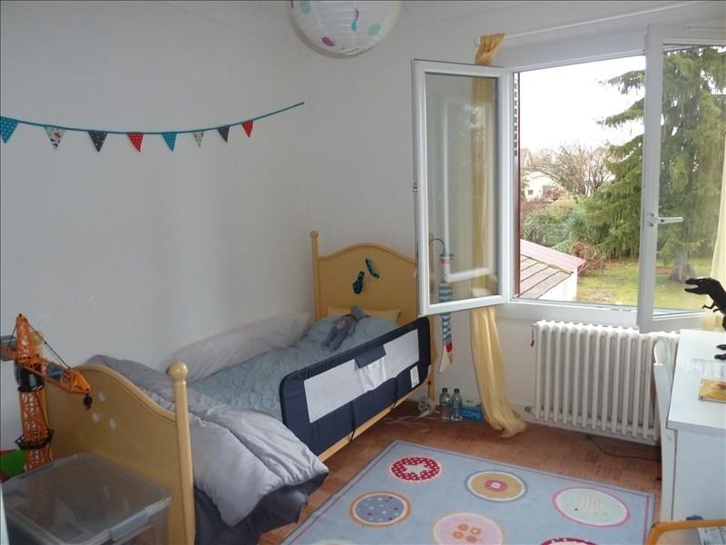 Vente maison / villa Pau 311000€ - Photo 5