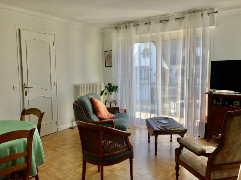 Vente maison / villa Saint brieuc 172920€ - Photo 2