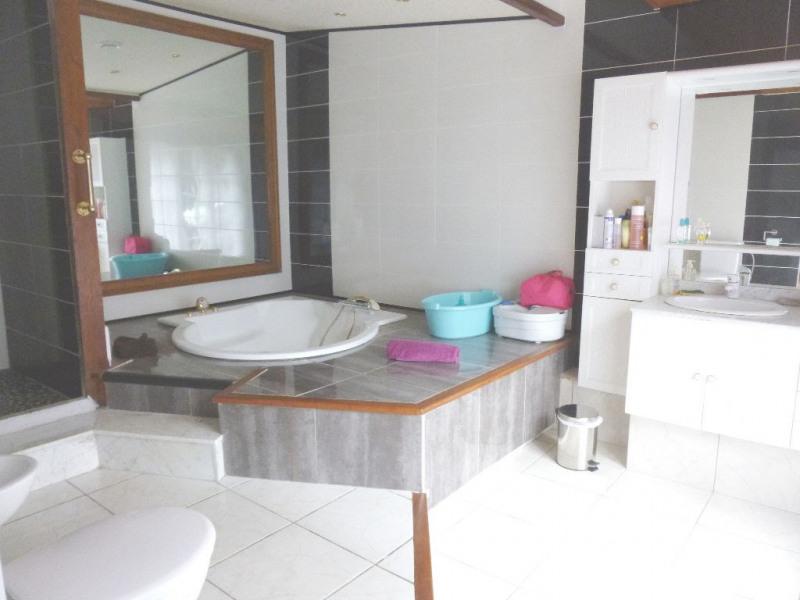 Sale house / villa Verneuil d'avre et d'iton 305000€ - Picture 5