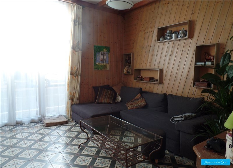 Vente maison / villa Cadolive 299000€ - Photo 2