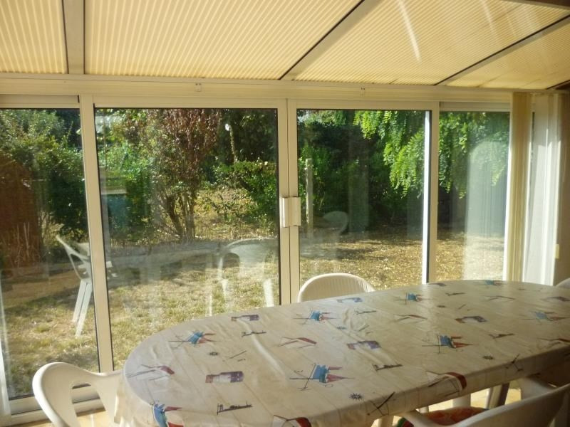 Vente maison / villa St georges d oleron 210 000€ - Photo 5