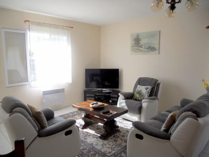 Vente maison / villa Royan 337280€ - Photo 2
