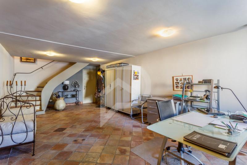 Sale house / villa Sorgues 340000€ - Picture 7