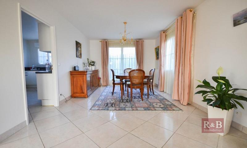 Vente maison / villa Les clayes sous bois 699000€ - Photo 5