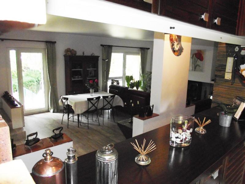 Venta  casa Meru 299000€ - Fotografía 3