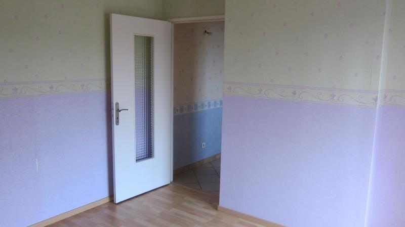 Sale apartment Neuf brisach 115000€ - Picture 4