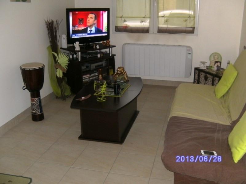 Rental apartment Negrepelisse 511€ CC - Picture 4