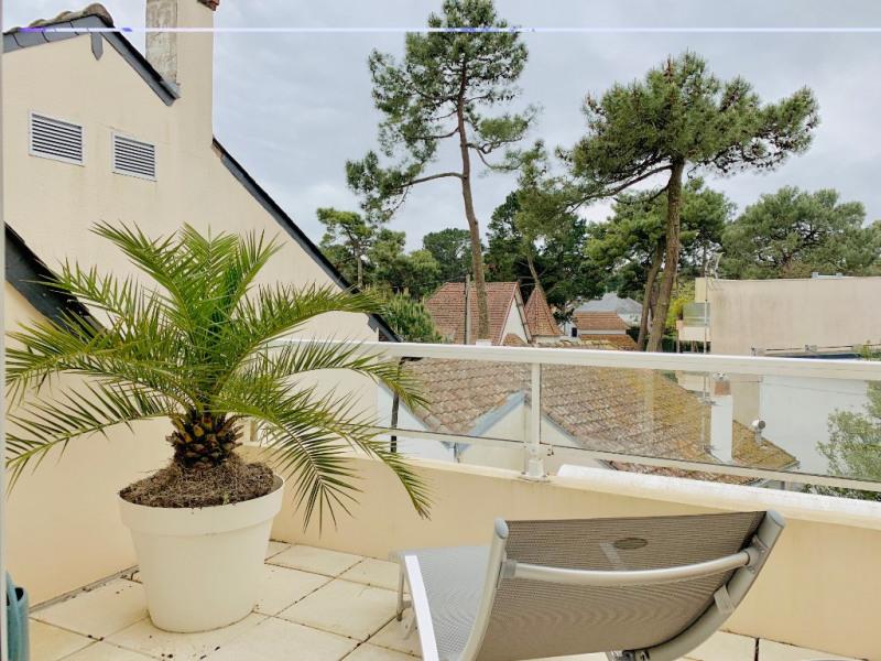 Vente de prestige appartement La baule 695000€ - Photo 7
