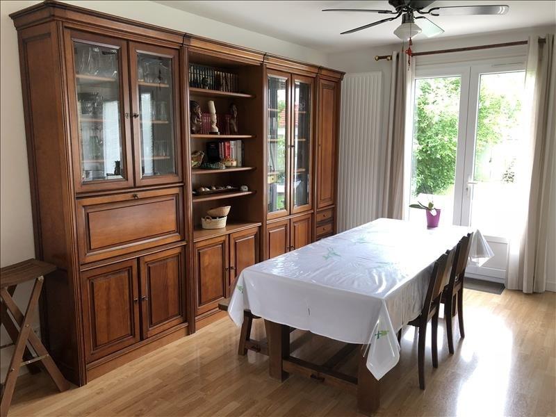 Vente maison / villa Vineuil 344400€ - Photo 3