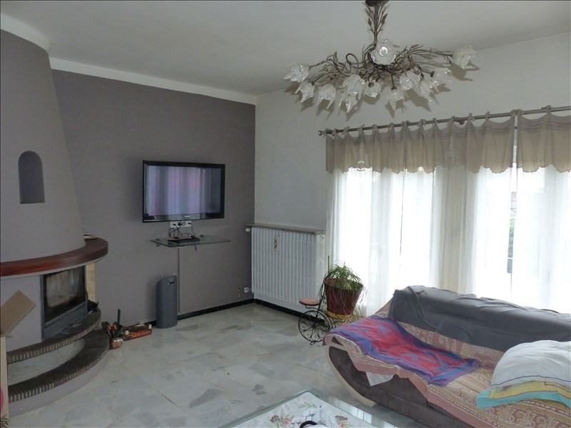 Sale house / villa Beziers 205 000€ - Picture 3