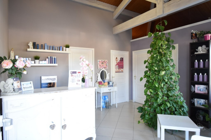 Vente boutique Soorts hossegor 73 000€ - Photo 2
